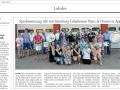 Pinneberger Tageblatt vom 17.07.2015