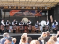 _1010930_Eulenfest_2016