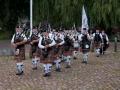 1706Ak2-HCPD-auf-Kulturnacht-Friedrichstadt