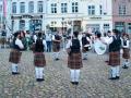 1719Ak2-HCPD-auf-Kulturnacht-Friedrichstadt