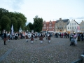 1740Ak2-HCPD-auf-Kulturnacht-Friedrichstadt