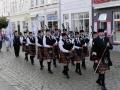 Marching zur Holländischen Stube