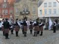 HCPD-0819-Friedrichstadt-00038