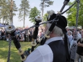 HCPD Baltic Highland Games Schleswig 4