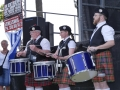 HCPD Baltic Highland Games Schleswig 5