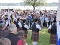 HCPD Baltic Highland Games Schleswig 6