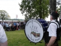 HCPD Baltic Highland Games Schleswig 7