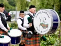 Highlandgames in Bremen Stuhr