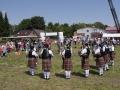 HCPD Hamberge Highland Games 3