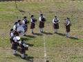 HCPD Hamberge Highland Games 4