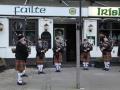 St.Patrick's Day 2015