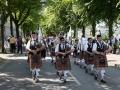 P1020119_Parade_um_die_Alster_Lions_2013