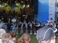 NDR Sommertour Hansapark